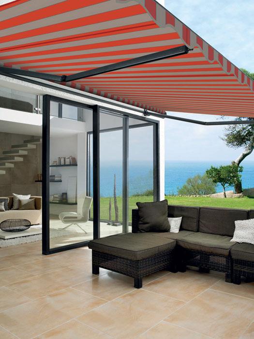 poppe rollladen torservice. Black Bedroom Furniture Sets. Home Design Ideas